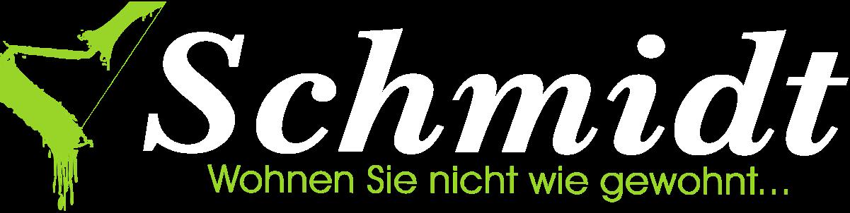 logo_schmidt_raumgestaltung_cropped