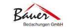 Bauer Bedachungen Osnabrück